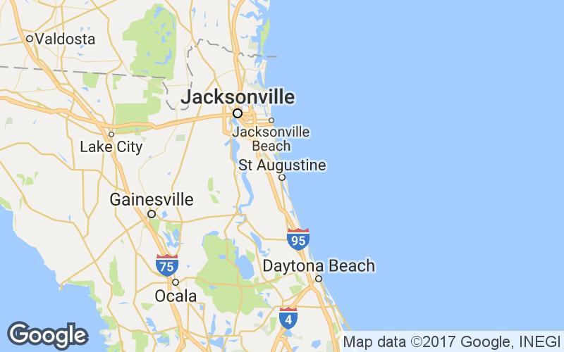 St. Augustine St. augustine, Visit florida, Jacksonville