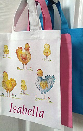 Girls tote bag mini shopper easter bag easter gifts g https girls tote bag mini shopper easter bag easter gifts g https amazondpb06xy1hgstrefcmswrpidpxexj3ybc742g2s negle Choice Image