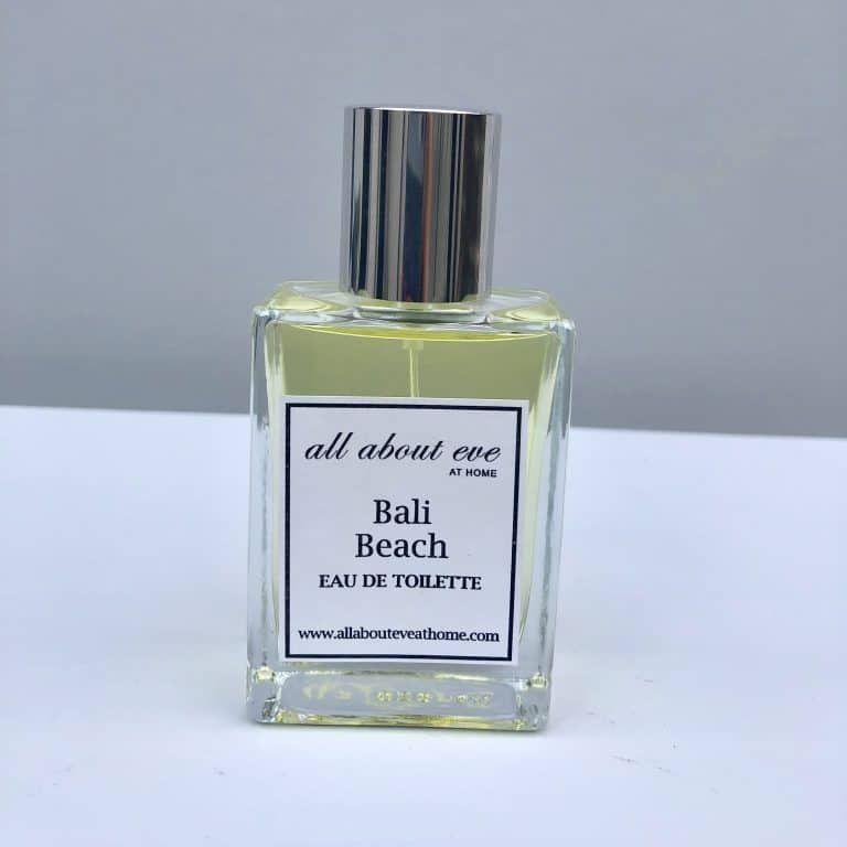 Bali in a Bottle Perfume   Etsy