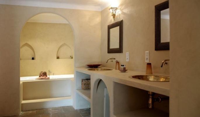 /materiaux-salle-de-bain/materiaux-salle-de-bain-29