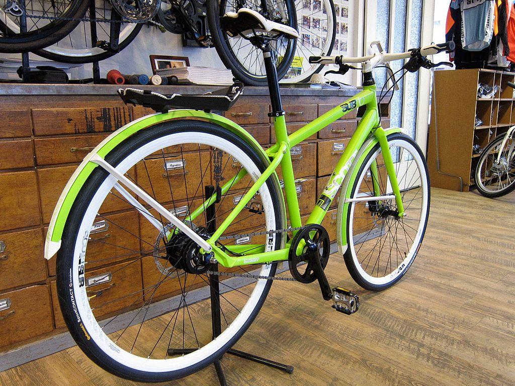 scott sub 10 google suche e bi ke bicycle vehicles. Black Bedroom Furniture Sets. Home Design Ideas