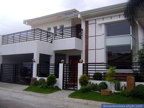 Zen house | random | Pinterest | Zen house, House and Modern on avida homes philippines, two-story house designs philippines, simple house designs philippines, zen interior design, elevated bungalow house in philippines, style house designs philippines, small zen houses philippines, cheap house lot sale philippines, terrace design in the philippines, new homes in philippines, homes in cebu philippines, house designs alabang philippines, zen kitchen design, filipino house designs philippines, steel gate designs philippines, houses in the philippines, new model house in philippines, two-story house in philippines, bungalow design philippines, beach houses in philippines,