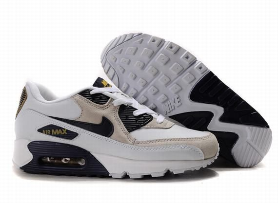 site réputé 35c79 f518c Pin by Epipr on www.chasport.com | Cheap nike air max, Nike ...