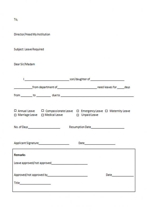 Employment Verification Form Sample New Employment Verification Form Texas  Template  Pinterest  Template
