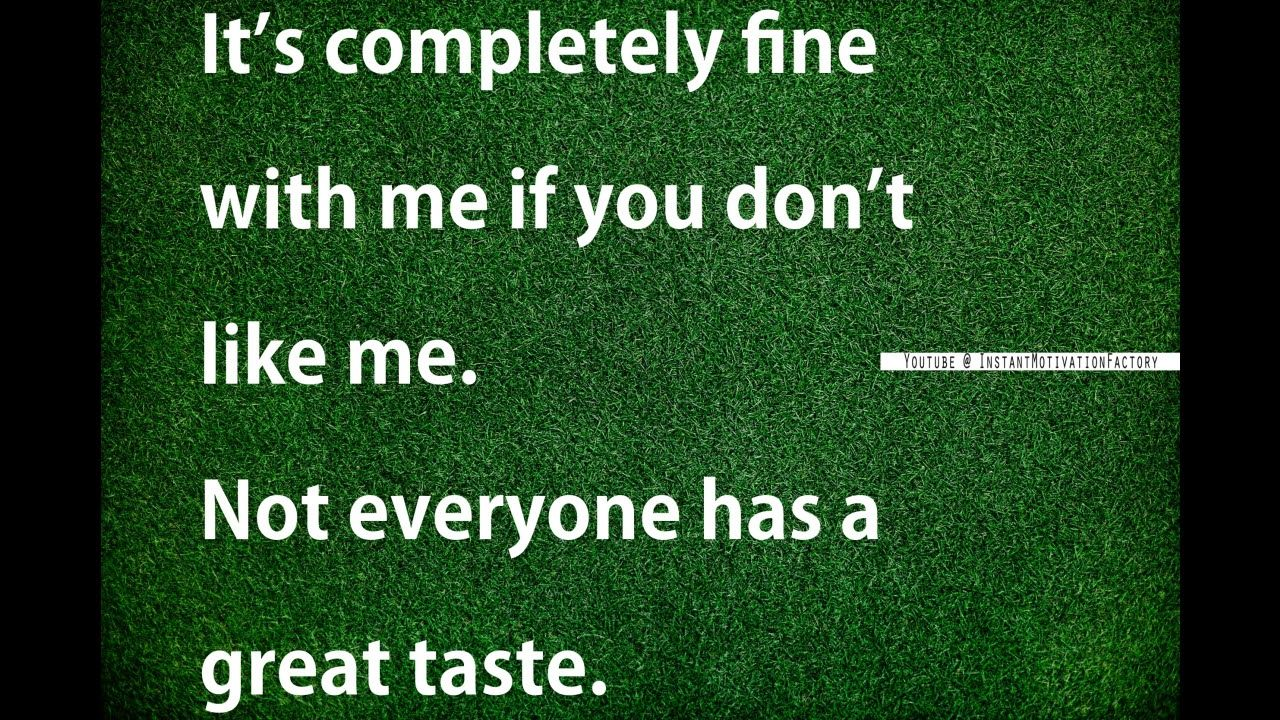 Funny Quotes Sarcastic Quotes Funny Quotes I Dont Like You