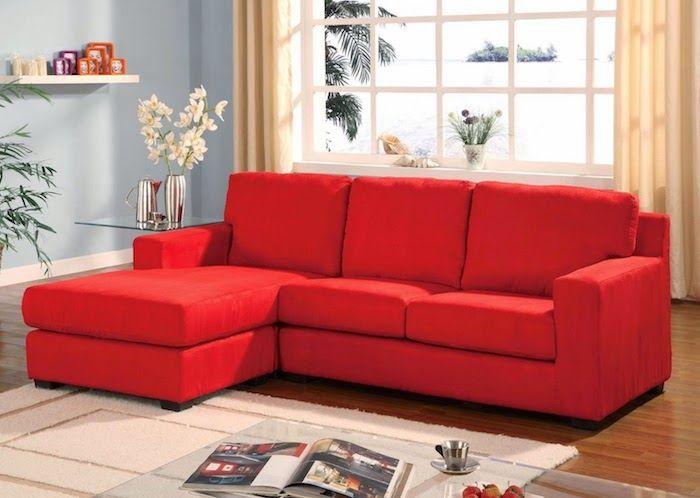 Quelle Sofa 1001 conseils et idées quelle couleur va avec le