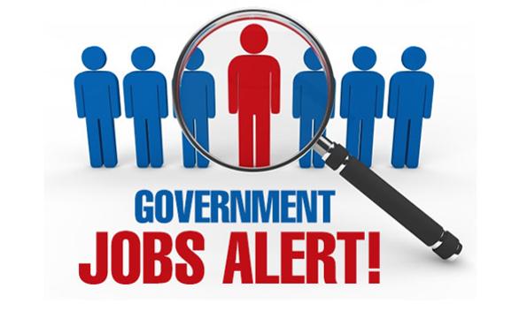 जूनियर इंजीनियर जॉब्स Government jobs, Resume writing