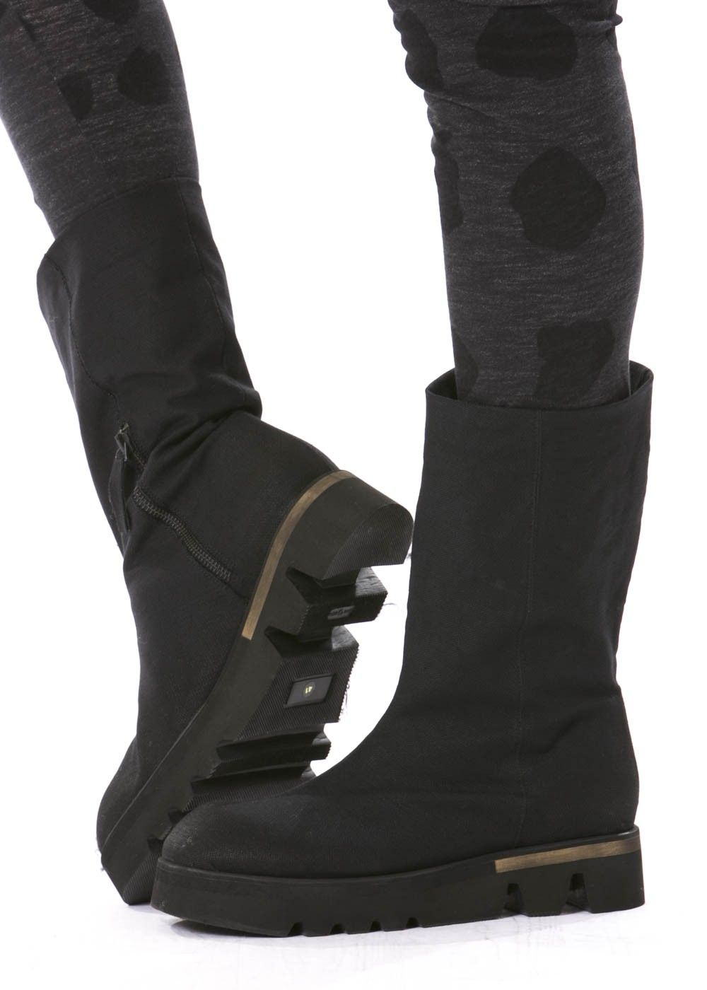 1298f0f1a858a3 Stiefel von RUNDHOLZ Black Label - dagmarfischermode.de