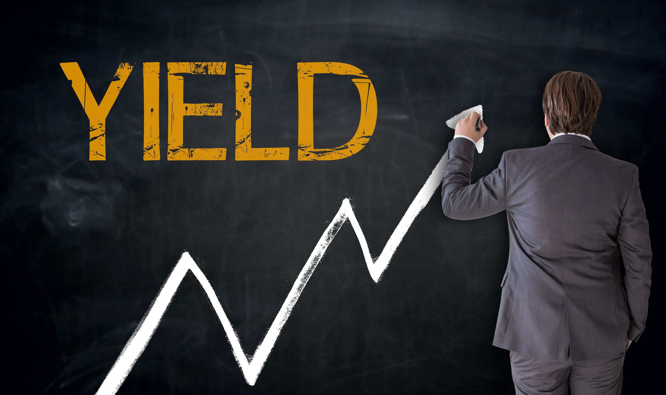 Yield Management in Hospitality Important for Efficient