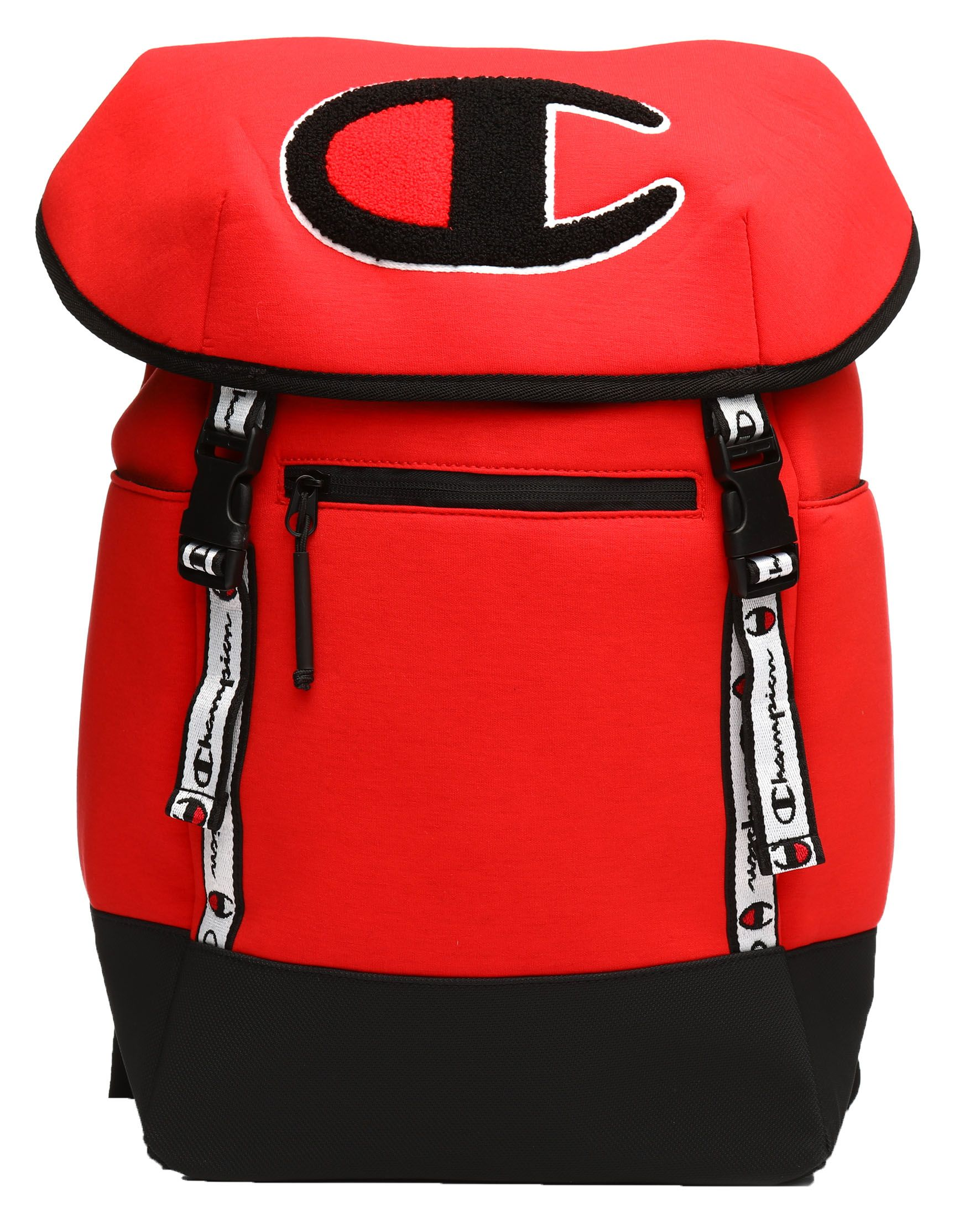 325102d343 Top Load Backpack Women s Accessories from Champion at DrJays.com ...