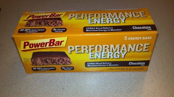 Glukos Energy Gummies – Abilene Running Company  Energy Gummies Running