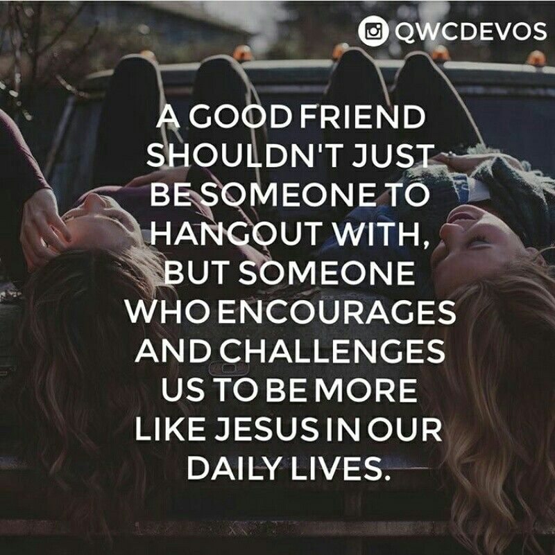 THIS. There's not many !!! | Christian Love | Christian friendship