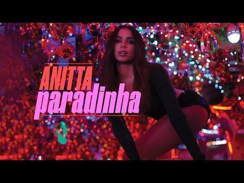 Sim Ou Nao Anitta Feat Maluma Youtube Anitta Letras