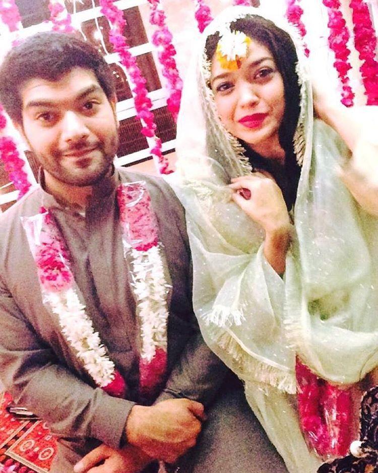 Sanam Jung Wedding Pictures Mehndi Pictures Celebrity Weddings Pakistani Actress