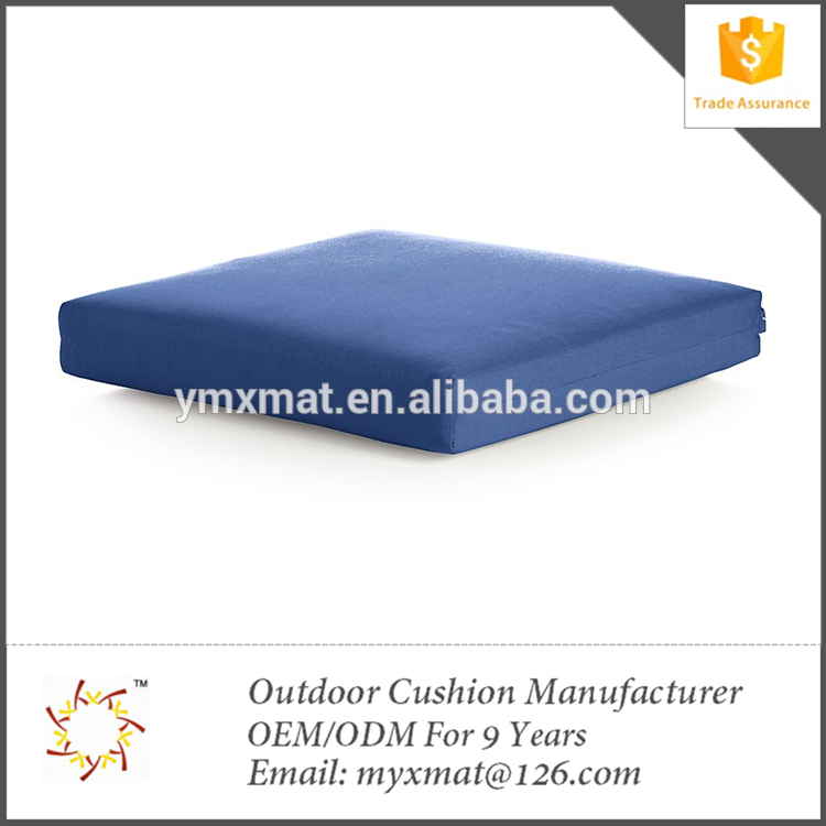 wholesale chair cushions shaker dining chairs outdoor cushion covers alibaba