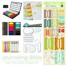 bible journal products - Buscar con Google