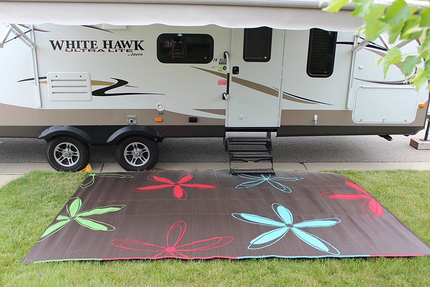 Pin By Terri Mccune On Stuff To Buy In 2020 Camping Rug Camping Must Haves Outdoor Camping Rugs