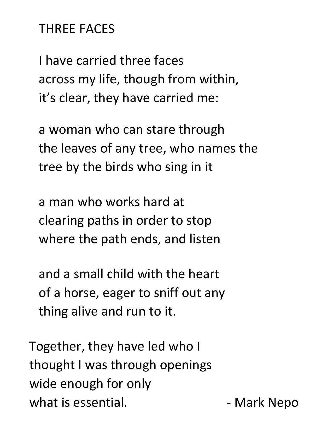 Pin By Carol Jones On Poetry Poetry What Is Life About Poems