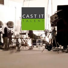 #LAActors! Casting 5 roles for family #commercial All ages needed! PAID