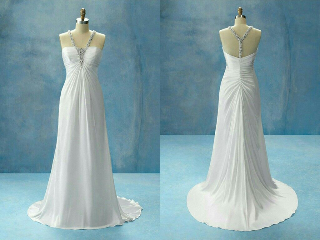Disney S Fairy Tale Weddings 2011 Collection By Alfred Angelo Princess Jasmine Alad Wedding Dresses Disney Princess Wedding Dresses Jasmine Wedding Dress [ jpg ]