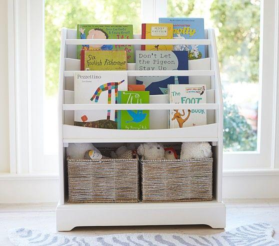 Madison Standalone Bookrack Bookshelves Kids Kids