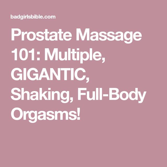 Wet Creamy Pussy Orgasm