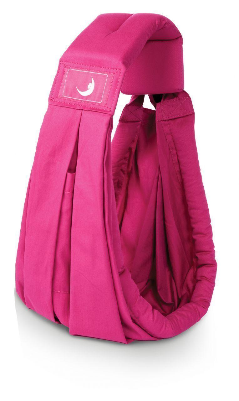 Okiedog Nappy Bag Sakawa Sumo Red Bubbalove Christmas Gift Dahoma Beige Ideas Parents Pinterest