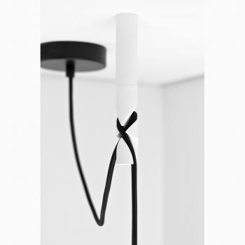 crochet de fixation pour plafond lighting pinterest lights. Black Bedroom Furniture Sets. Home Design Ideas