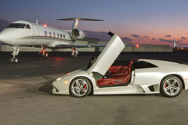 luxury cars plane rich photo luxury helicopter luxury private jets dream cars luxury cars plane rich photo