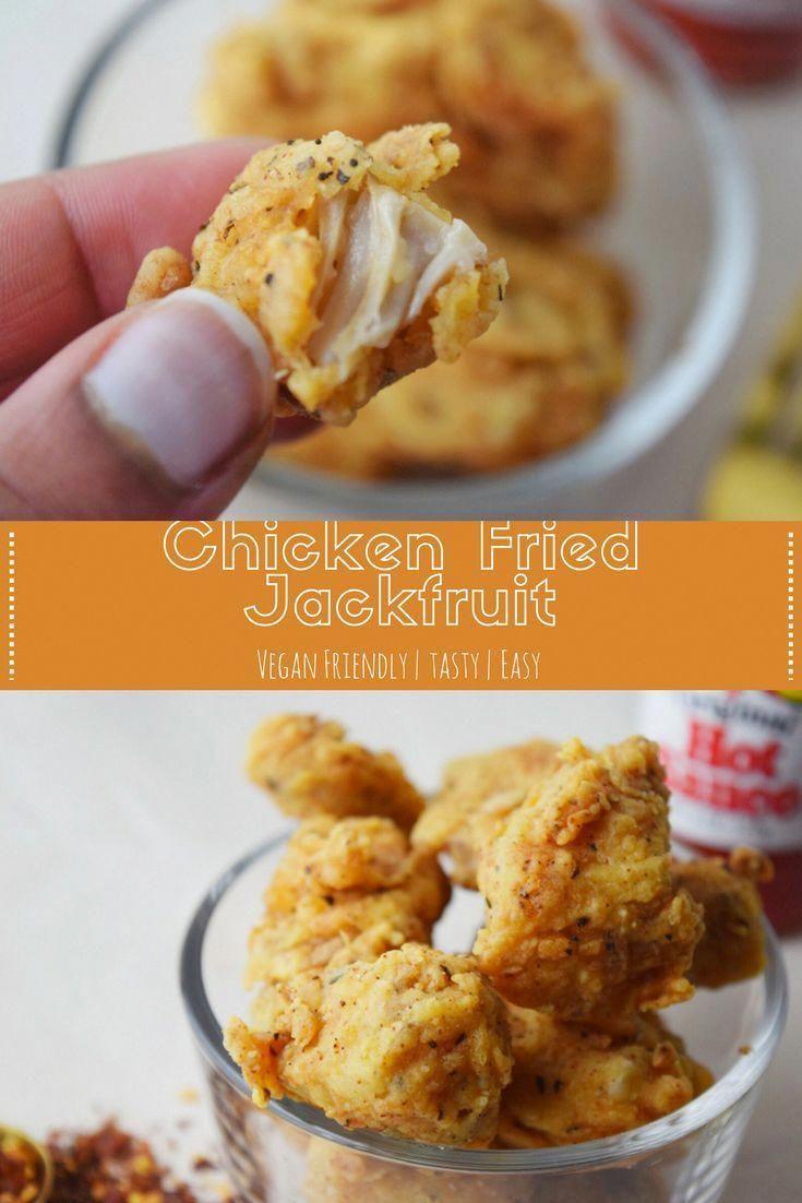 how to eat jackfruit powder