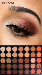LifeChanging Eye Makeup Tips To Take You From Beginner To Pro simple eye ma  25 LifeChanging Eye Makeup Tips To Take You From Beginner To Pro simple eye makeup tips for b...