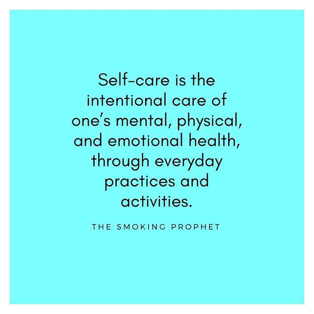 Self Care Isn T Selfish It S Self Preservation Link In Bio Mylolacreates Creatives Beauty Design Art Creativesar Life Advice Emotional Health Self