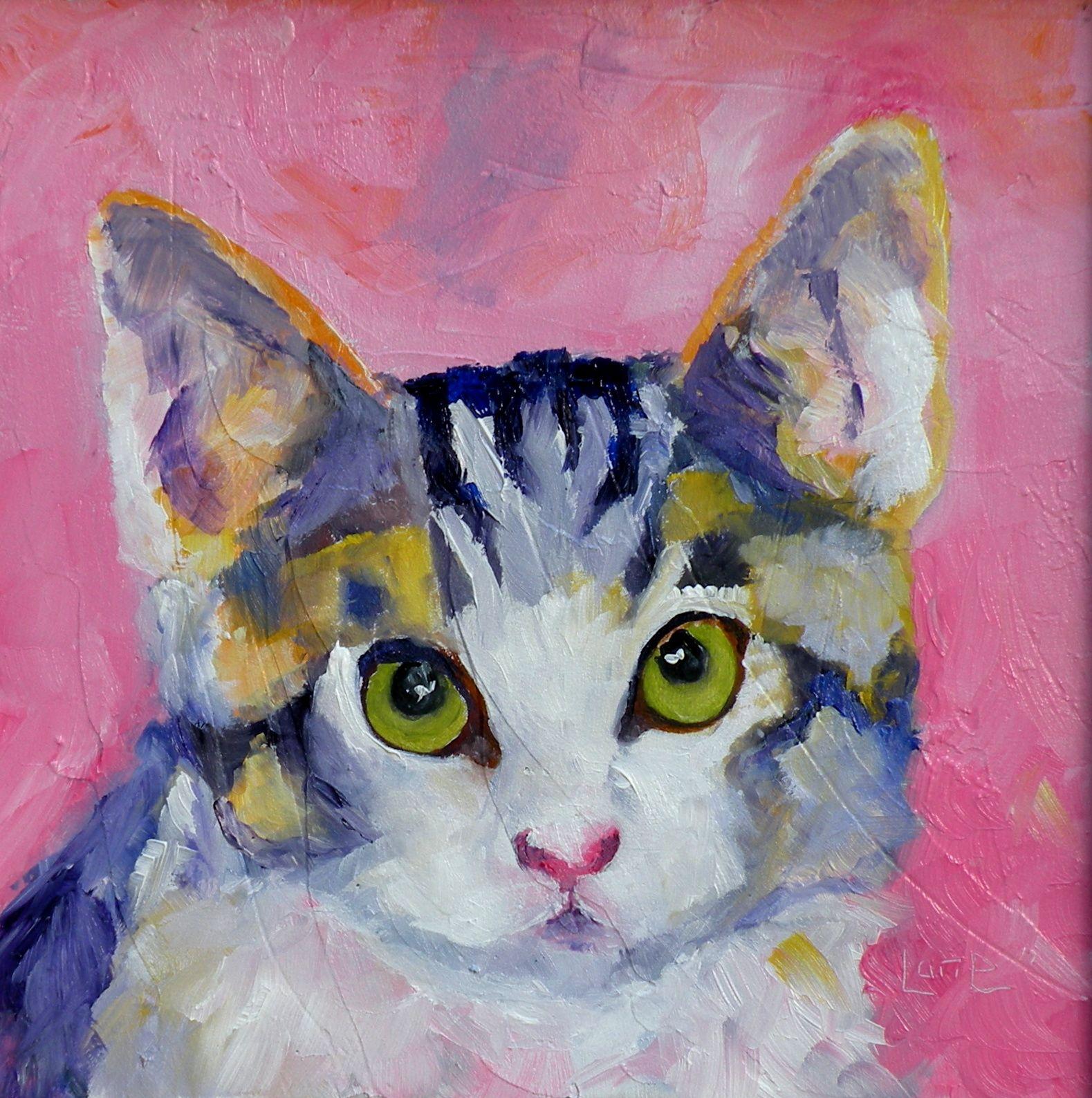 persian kittens for sale memphis tn