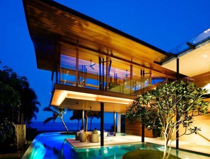 Plus Belles Villas Du Monde les plus belles villas du monde! voyez nos images magnifiques! | les