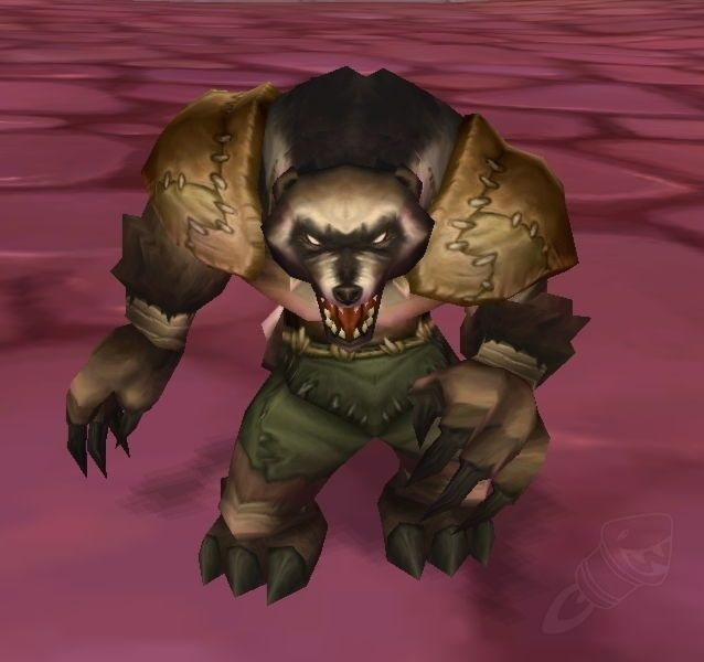 Wolvar Orphan Whistle (With images) World of warcraft