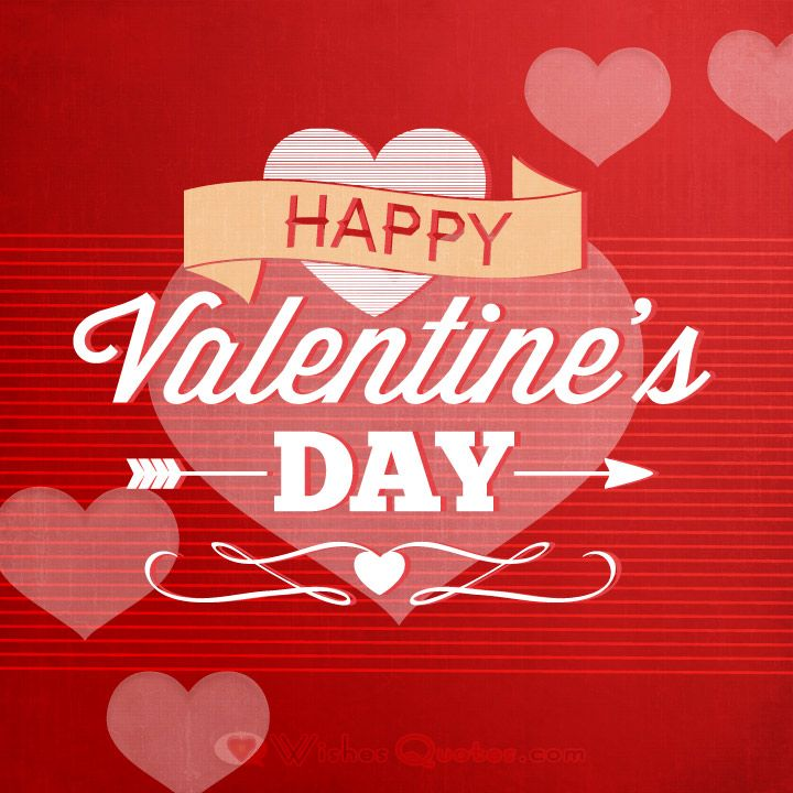 love quo valentines day - 720×720