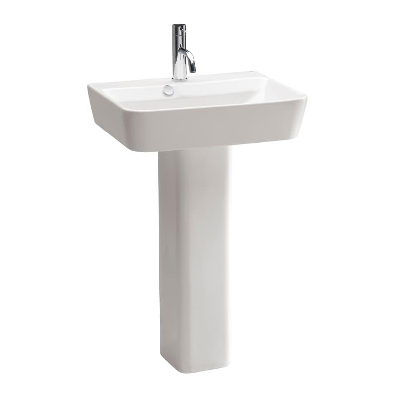 Bissonnet 27080 27430 In 2019 Sink Pedestal Sink Wall Mounted