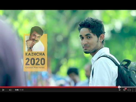 Www new hindi movie video com download 2020.com