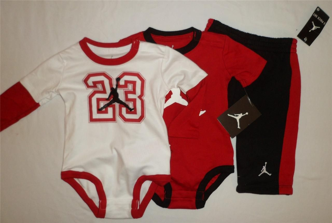 nike baby boy clothes - Google Search