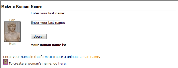 Pin by Mindy Peltier on Historical Fiction | Roman names, Historical