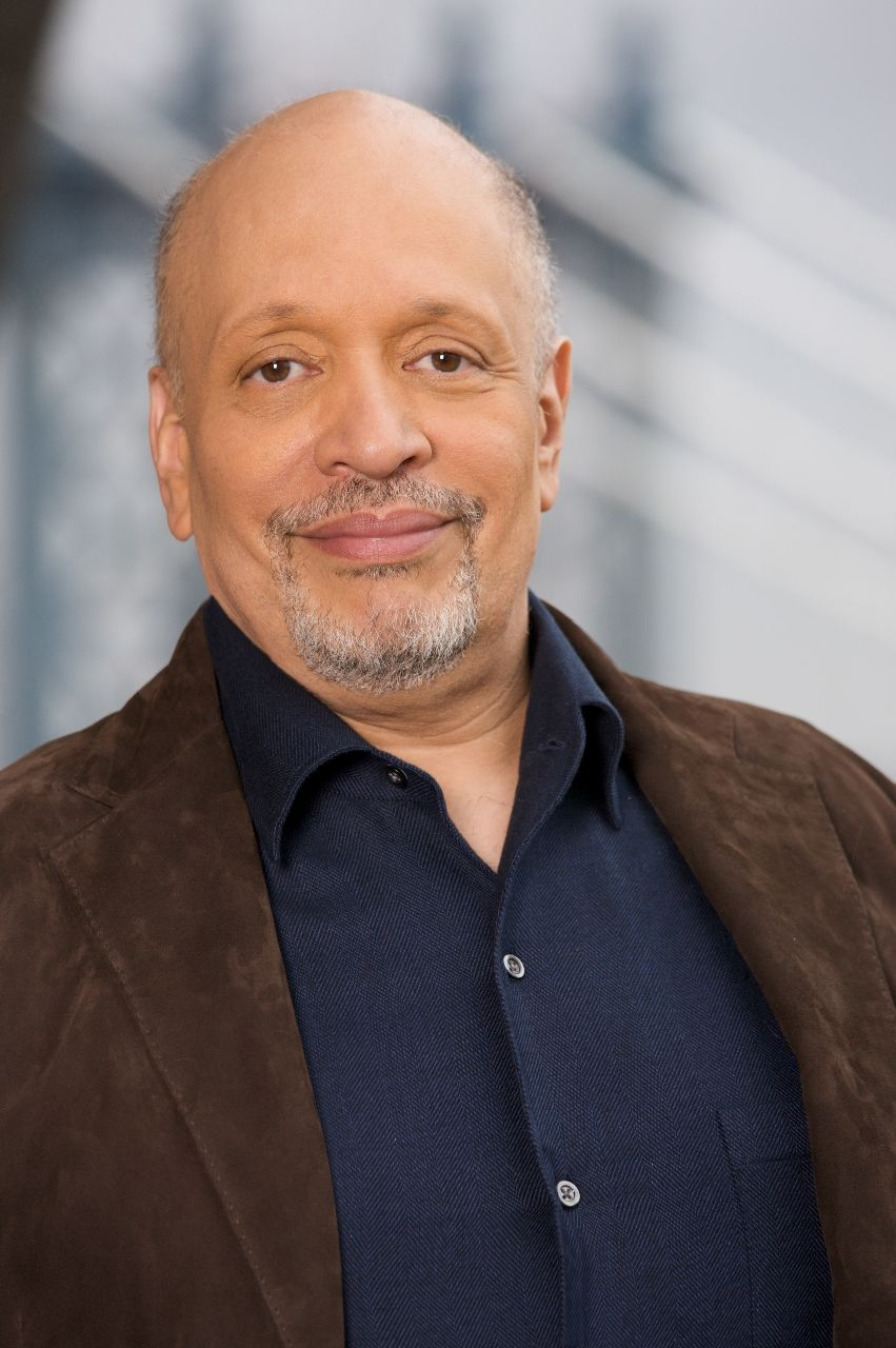 "Workin' On The Chain Gang By Walter Mosley (Pictured Here) - Books Worth Reading - Part 2 - Funk Gumbo Radio: http://www.live365.com/stations/sirhobson and ""Like"" us at: https://www.facebook.com/FUNKGUMBORADIO"