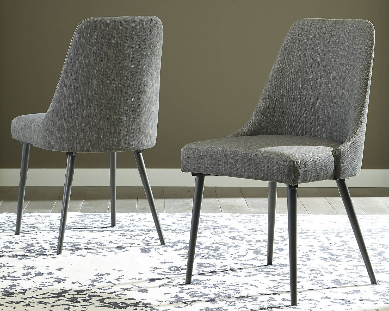 AshleyFurniture/D6050110x8CROP Side chairs dining