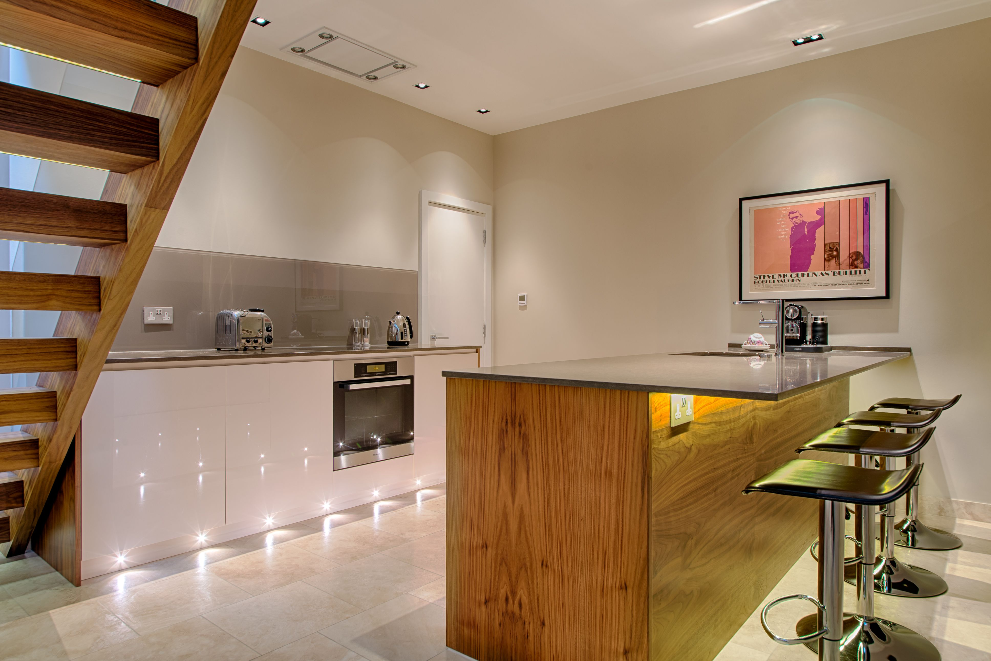 Hollywood Mews in 2020 Interior design london, Interior