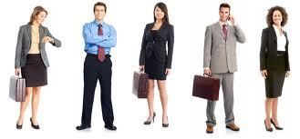 How to Run Your Business Better by Hiring Help and Delegating Tasks