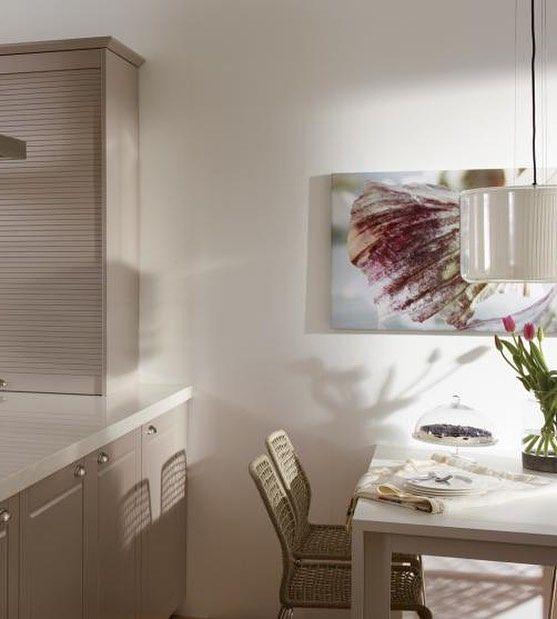 Modelo: Época Gris Arena   More info at info@kokstudio.com / 34 952 86 21 53 / www.kokstudio.com   #kokstudiomarbella #marbella #kokstudio #kök #kitchen #altacorte #cocinasmarbella #furniture #design #interiordesignmarbella #interiordesign #atmosphere #smeg #nordic #modern #lifestyle #home #homedesign #awesome #beautiful #cocinassantos #lacanche #light #vscocam #vsco #puertobanus #costadelsol #spain #gaggenau by kokstudio_marbella
