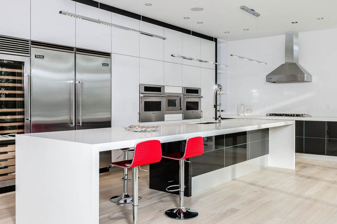 20 Taylorwood Drive (6) | Ev için Fikirler | Pinterest