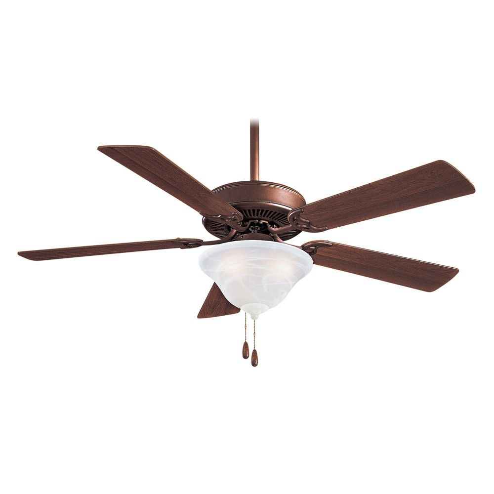 Minka Aire Ceiling Fan Glass Feels Free To Follow Us Di 2020