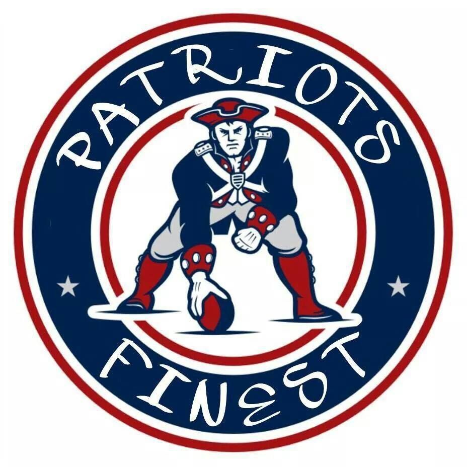 Pats New England Patriots Minuteman New England Patriots Logo New England Patriots Cheerleaders New England Patriots