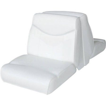 Astounding Wise 8Wd1173 0030 Bayliner Capri Classic Runabout Series Creativecarmelina Interior Chair Design Creativecarmelinacom