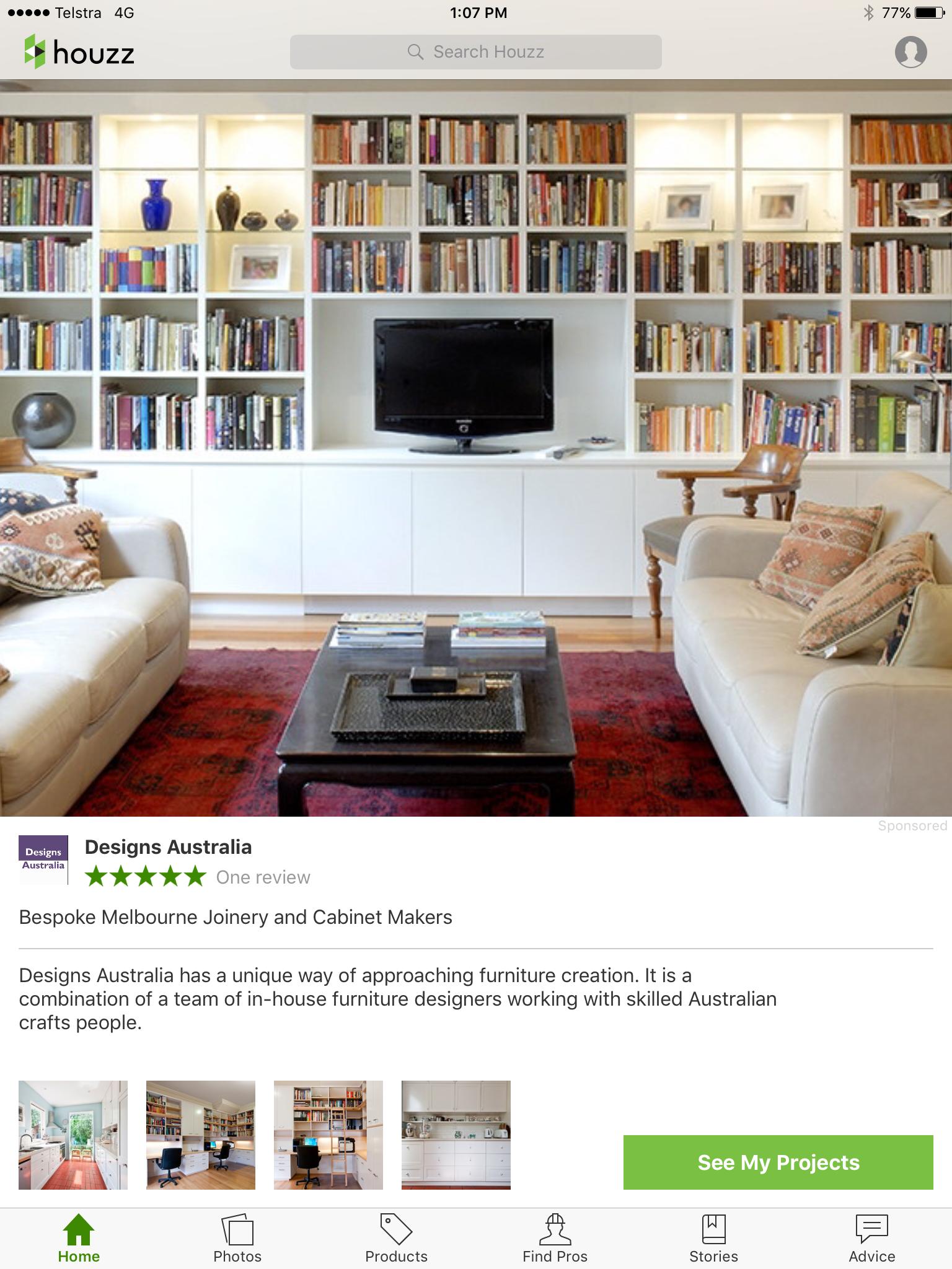 Pin by Rosie Webb on Upstairs sitting room | Pinterest | Sitting ...